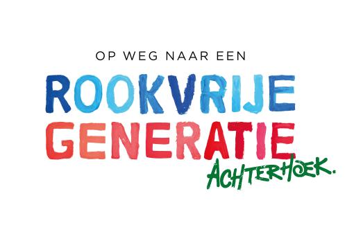 Achterhoekrookvrij Logo