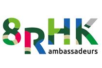 logo_8rhk