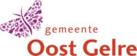 logo_gemog