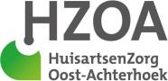 logo_hzoa