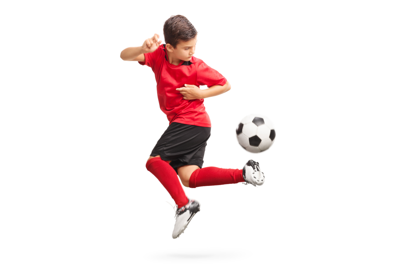 voetballertje-achterhoekrookvrij