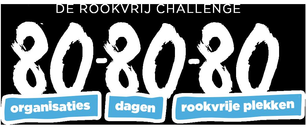 rookvrij-80-80-80-diap