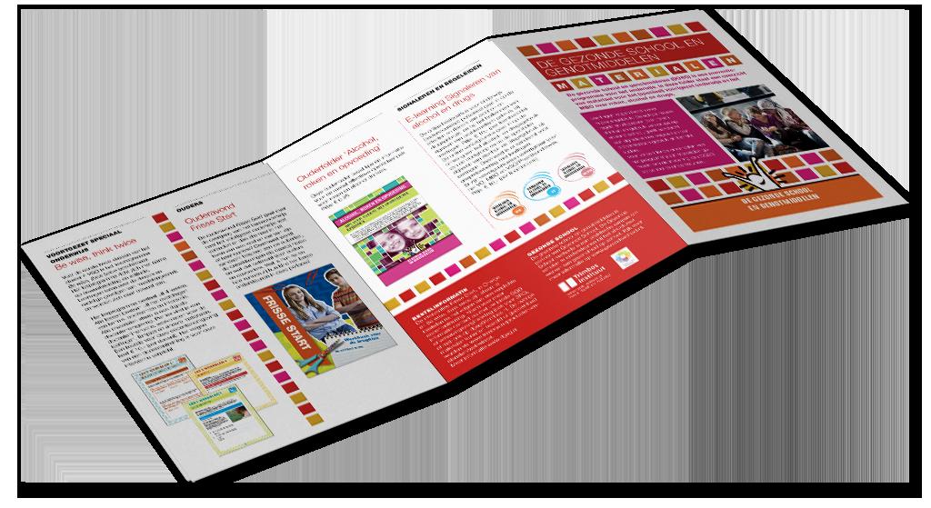 Leaflet-3-helder-op-school