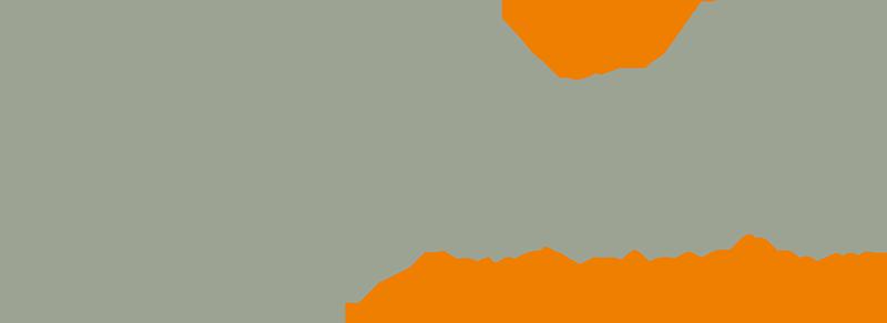 Sensire logo